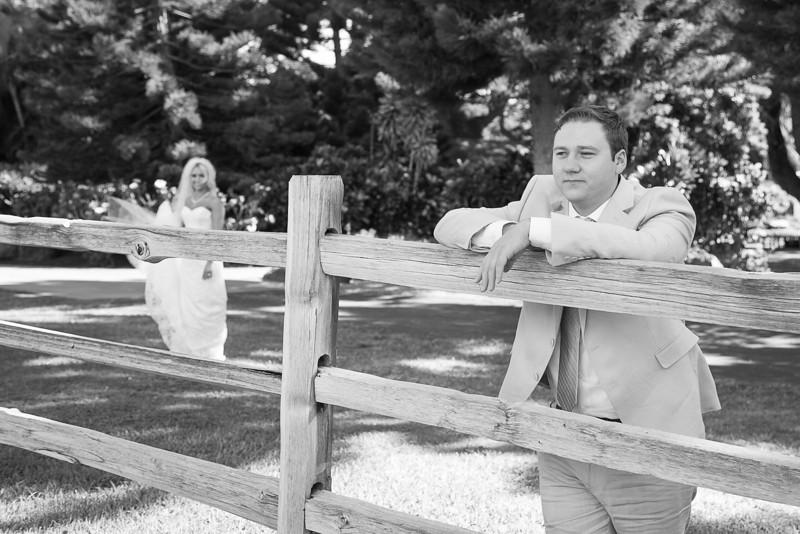 11.06.2012 V&A Wedding-188.jpg