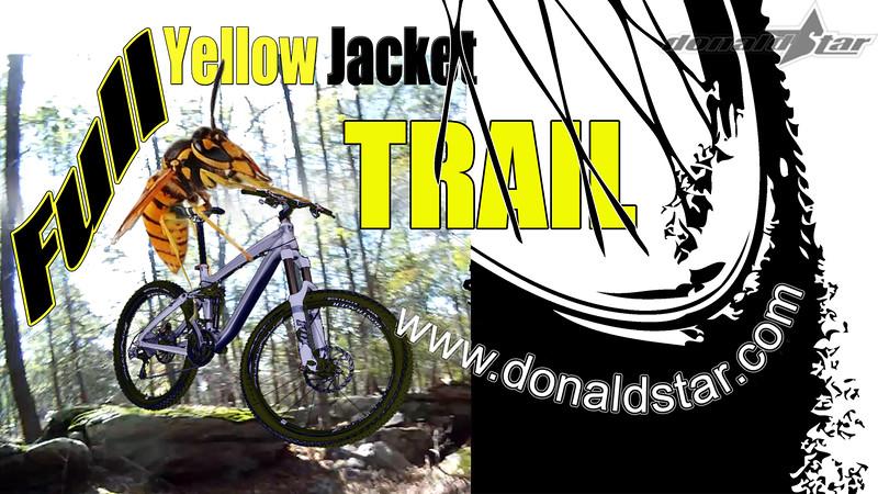 FULL YELLOW JACKET TRAIL LOGO.jpg