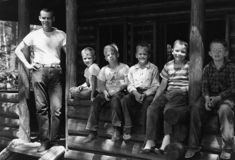 1948 Cub (14).jpg