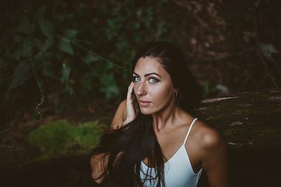 Desiree Piner