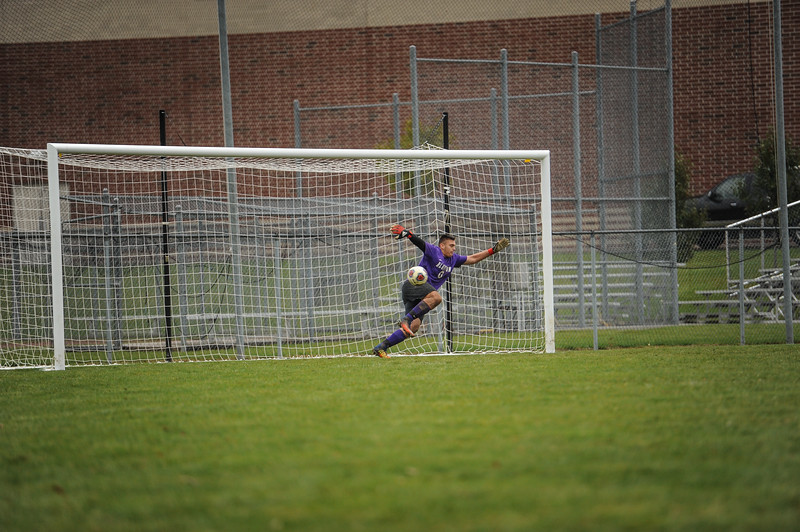 10-27-18 Bluffton HS Boys Soccer vs Kalida - Districts Final-399.jpg