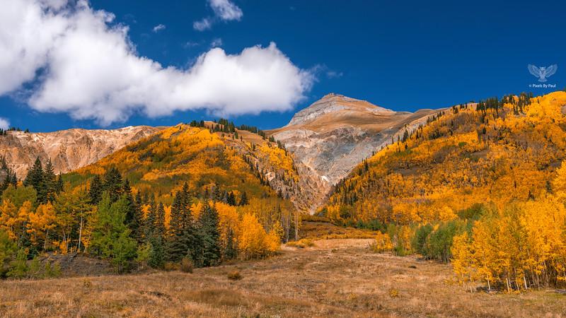 000730 Trico Peak Fall 16x9.jpg