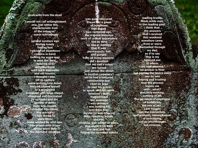 graphic poems