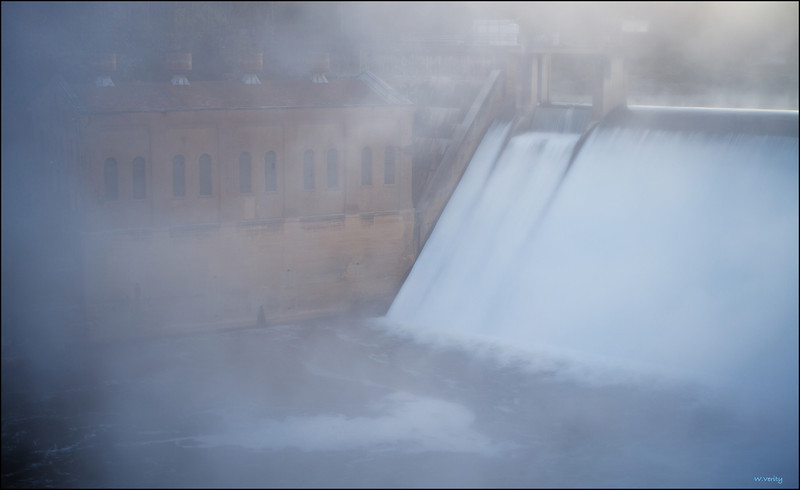 Water Power.jpg