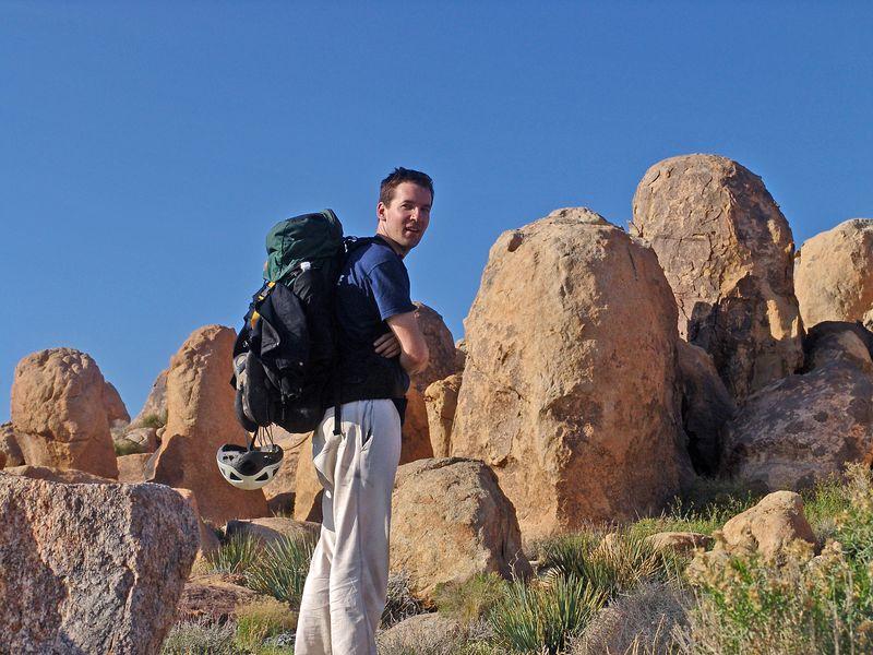 04_03_13 climbing high desert & misc 438.jpg