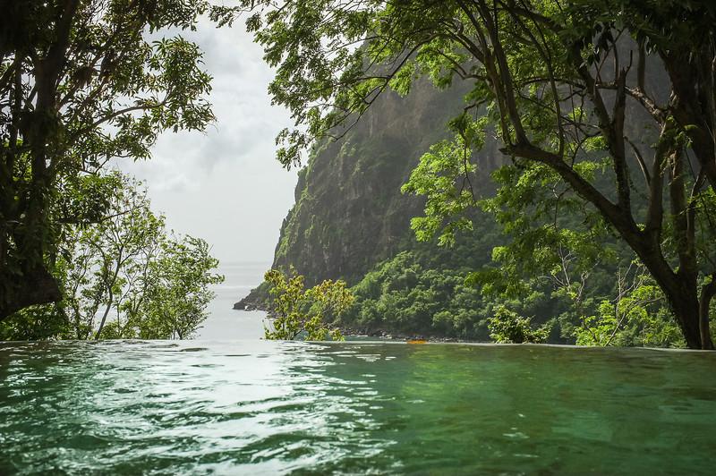 12May_St Lucia-fuji_339.jpg
