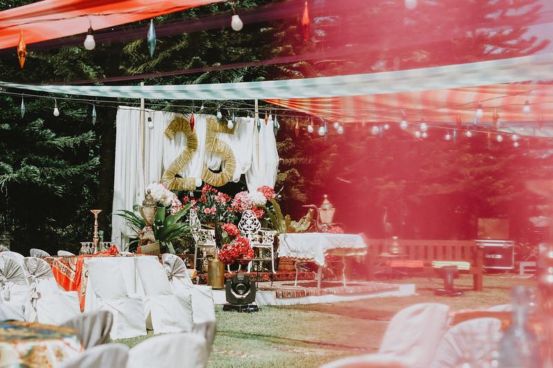 Teddy Sylvia Wedding-67.jpg