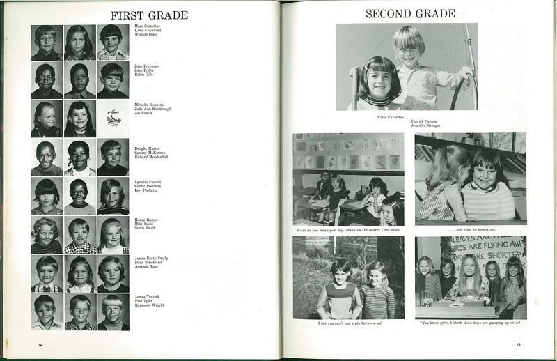 1974-0009.jpg