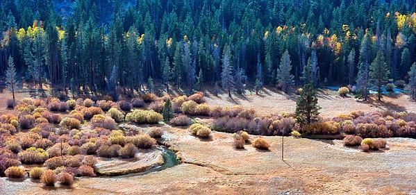 2002 Eastern Sierra