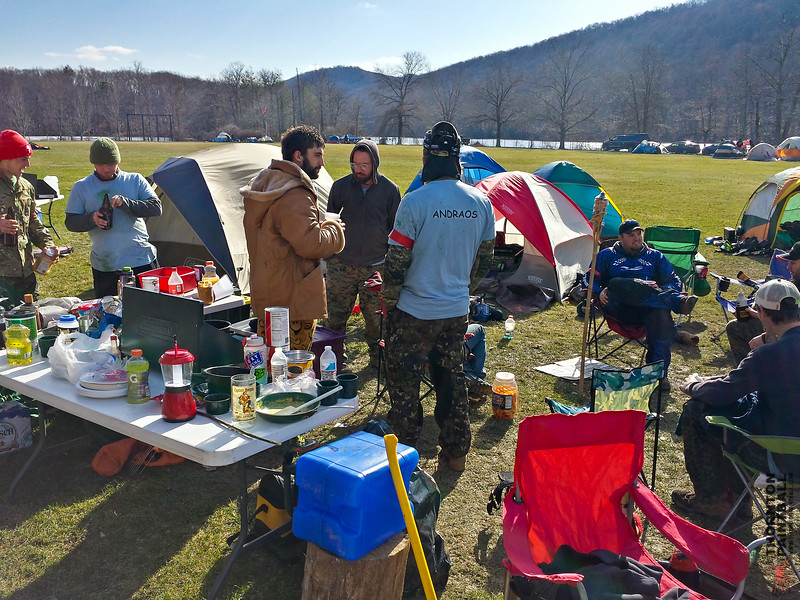 West Point Spring Classic, 2015 - 4/11/2015 4:52 PM