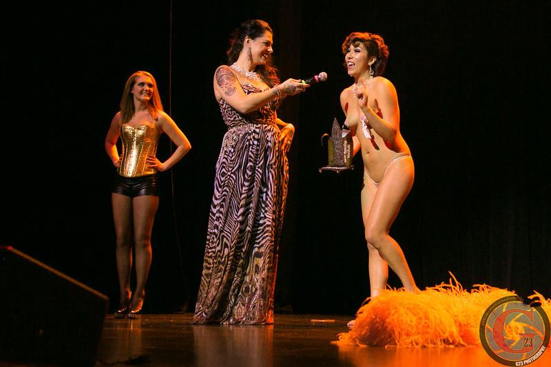 burlesque day2 edits (211 of 123).jpg