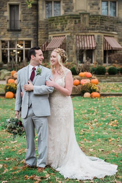 Adam and Megan Wedding-674.jpg