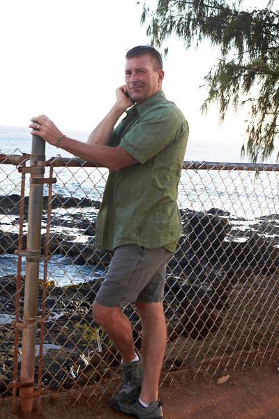 Hawaii898.jpg