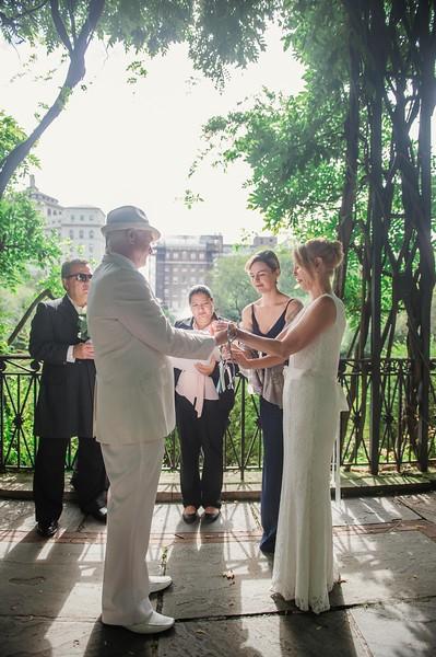 Stacey & Bob - Central Park Wedding (49).jpg