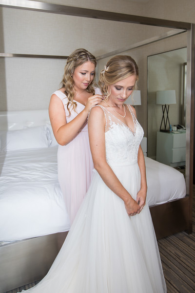 Bride-184-3678.jpg