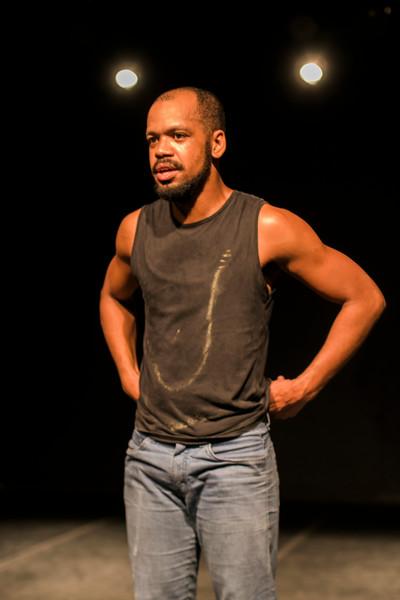 Allan Bravos - Lentes de Impacto - Teatro-754.jpg