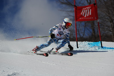 "2019 U14 Ski Racing - +States+Easterns+Can-Ams FULL RES DOWNLOADS ONLY 99 CENTS! (Med Res and Vt States n/c) **If ""Sort On"" noted then use Search box and type in PSC to get all Pico athletes or their initials to find your athlete**"