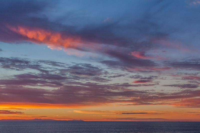 Sunset Sky 00313.jpg