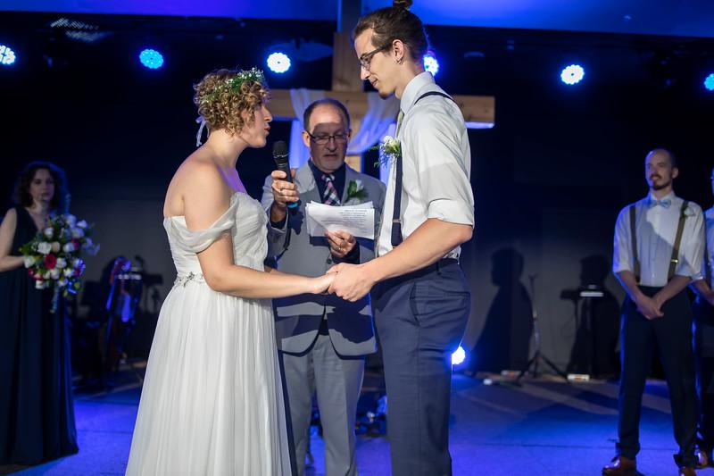 Taylor & Micah Wedding (0559).jpg