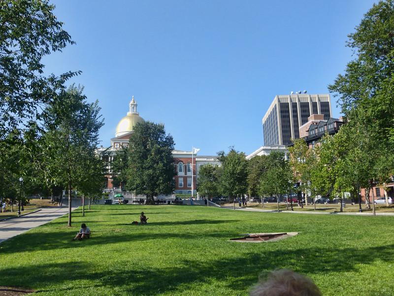Boston 2015 File 197.jpg