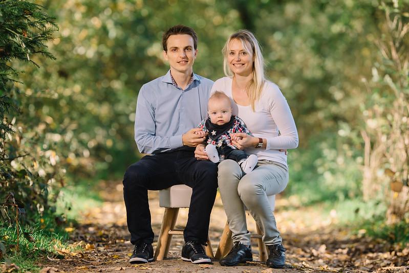 Familie-Geertrui&Stefan (20 van 67).jpg