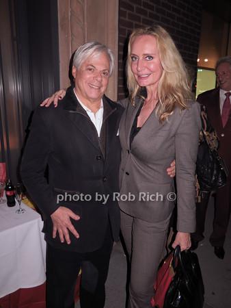 guest, Louise Massano photo by Rob Rich/SocietyAllure.com © 2014 robwayne1@aol.com 516-676-3939