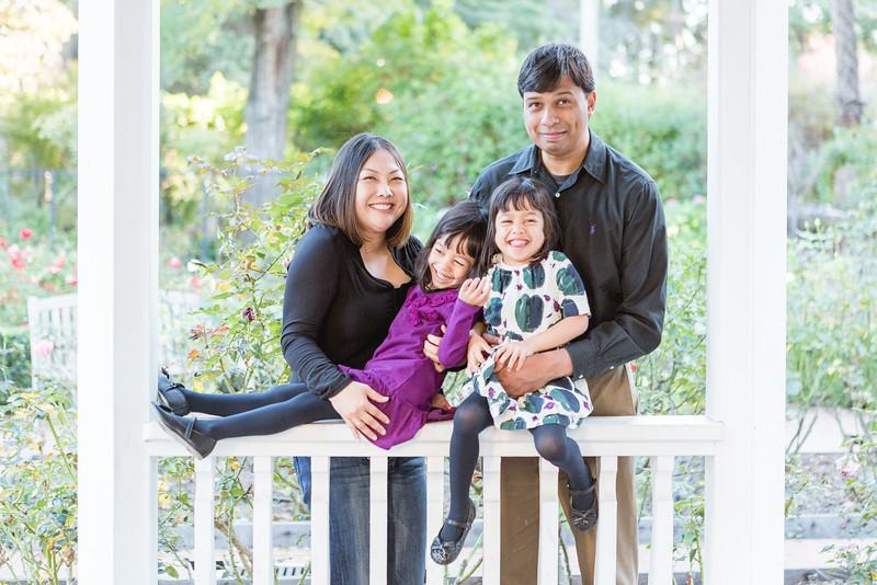 The-Sinha-Family-Japanese-Garden-72.jpg