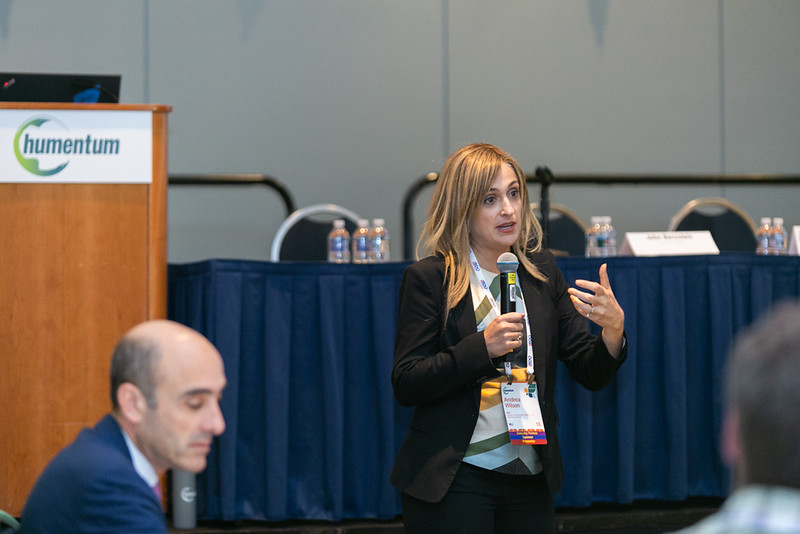 Humentum Annual Conference 2019-3050.jpg