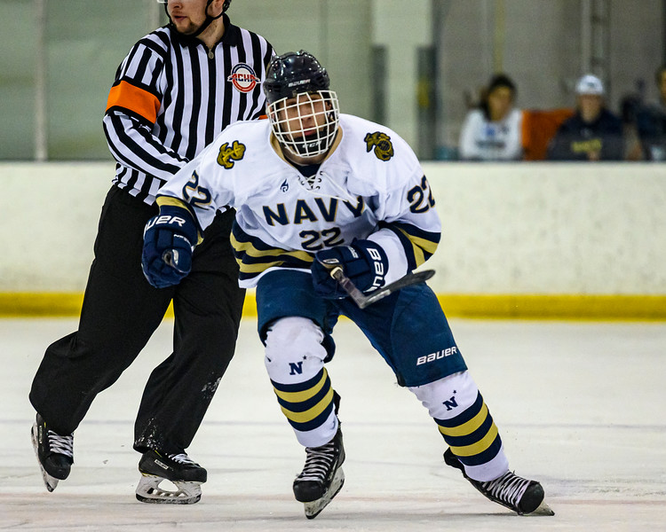 2020-01-24-NAVY_Hockey_vs_Temple-109.jpg