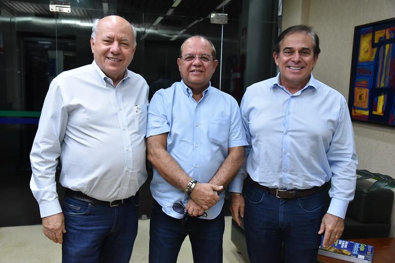 fotos Silvio Simões 02-08-2021 (2).JPG