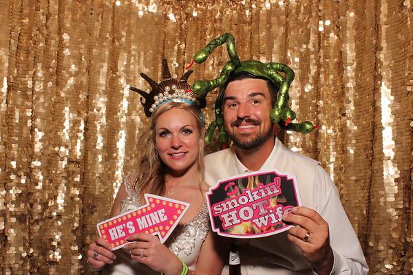 Ashley & Nathan's Wedding 6-30-2018 IMAGES