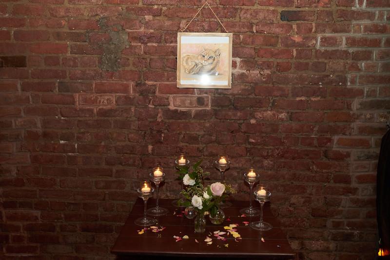 James_Celine Wedding 0732.jpg
