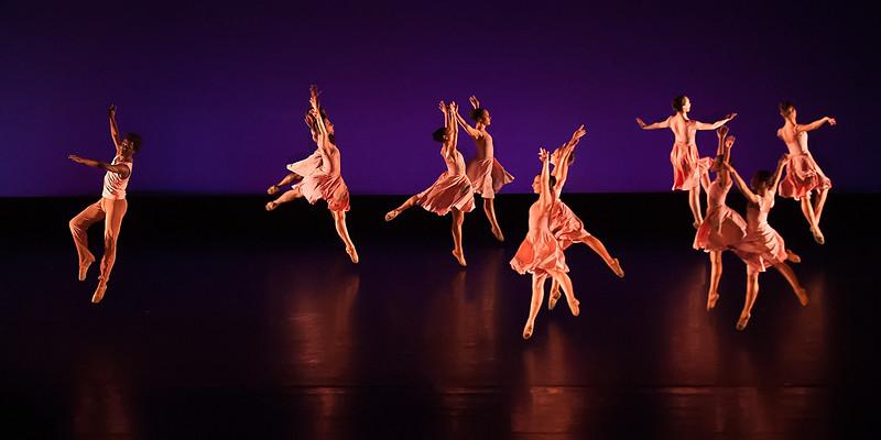 LaGuardia Graduation Dance Friday Performance 2013-986.jpg