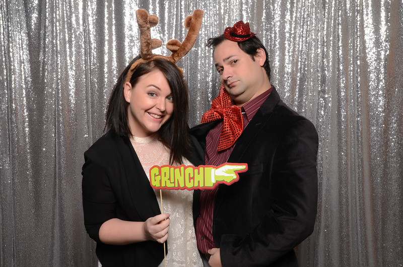 20161216 tcf architecture tacama seattle photobooth photo booth mountaineers event christmas party-53.jpg
