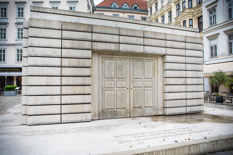 Vienna-0662.jpg