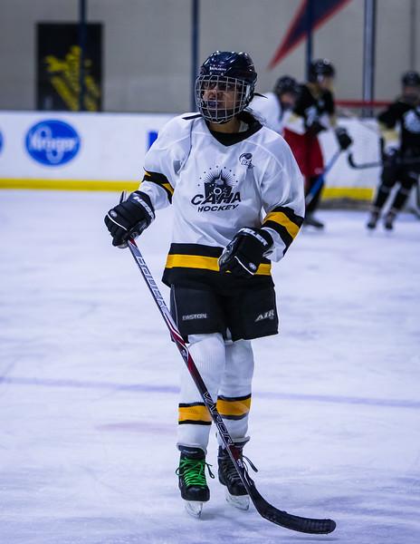 Bruins-61.jpg