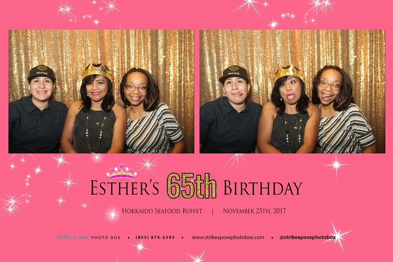 Esther_65th_bday_Prints_ (33).jpg