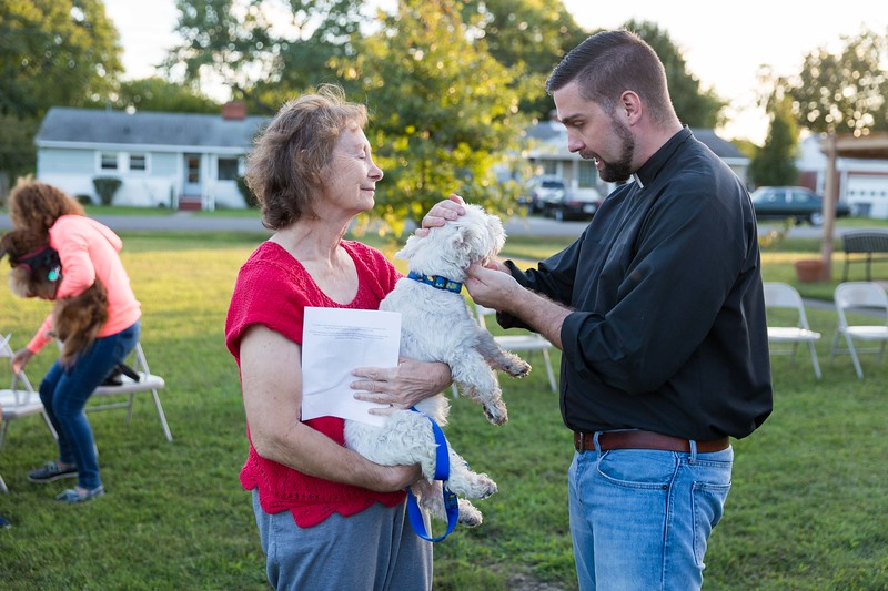 Blessing of the animals 10-3-2017 (149).jpg