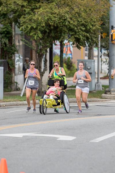9-11-2016 HFD 5K Memorial Run 0829.JPG