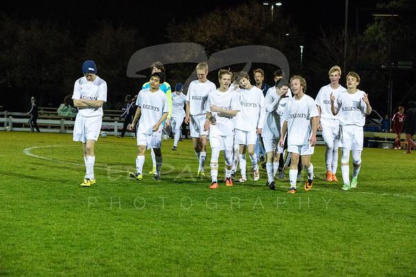 2015-02-03 Soccer Boys vs Hyde Park