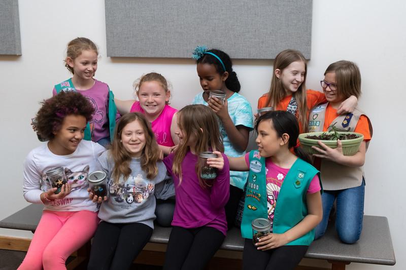 20180421 083 Girl Scouts Outdoor Art and Explorer.jpg