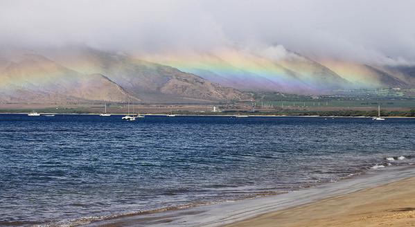 USA - Hawaii - Maui