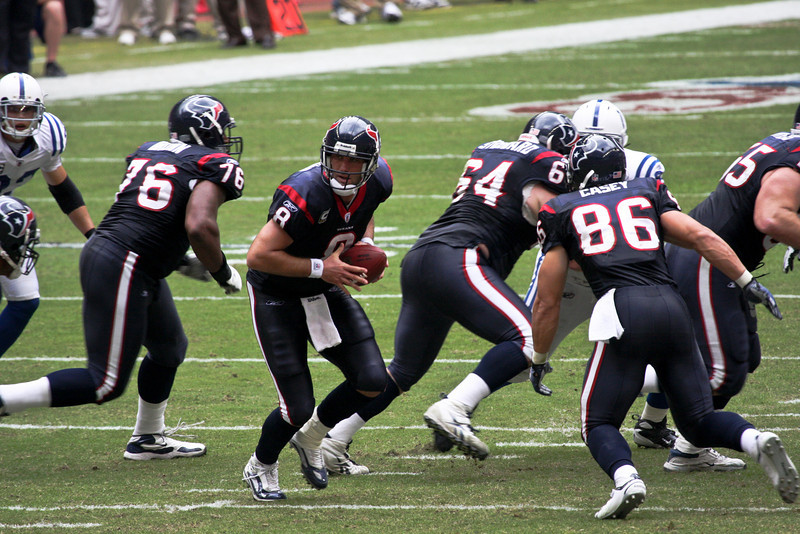 Texans-V-Colts-Nov-09-53.jpg