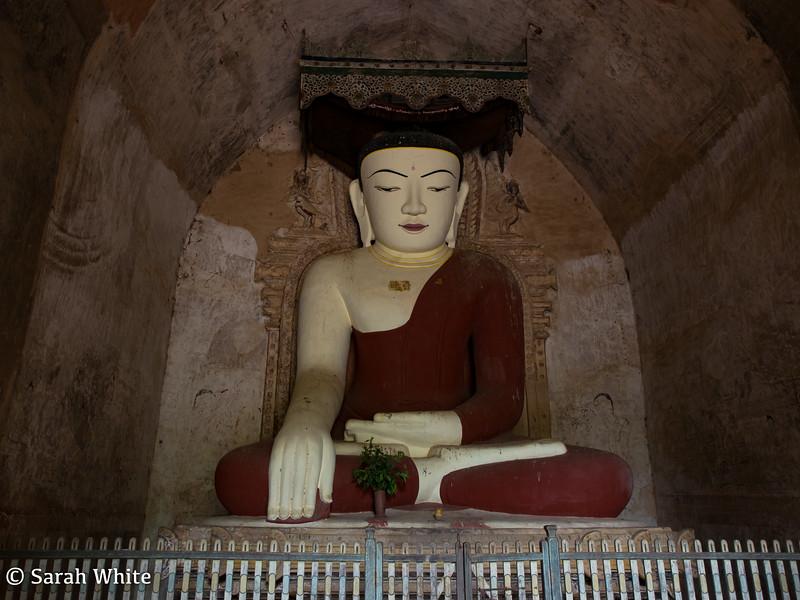 Bagan_101115_350.jpg