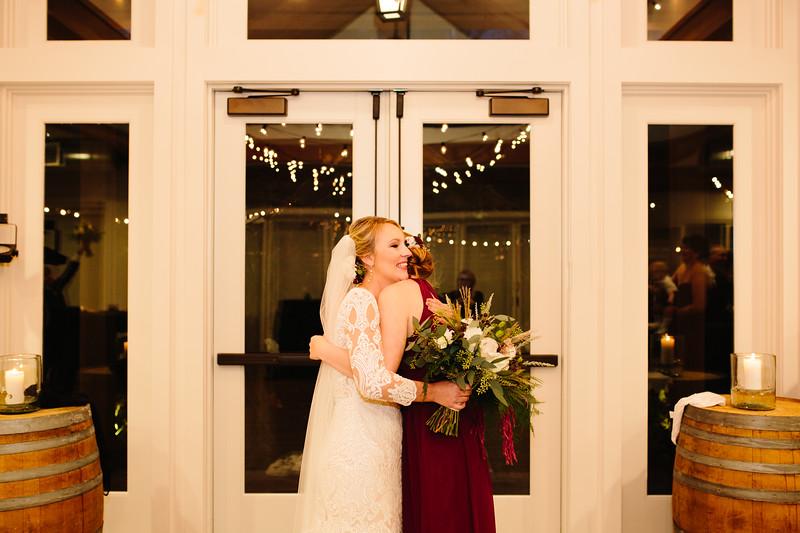 katelyn_and_ethan_peoples_light_wedding_image-534.jpg
