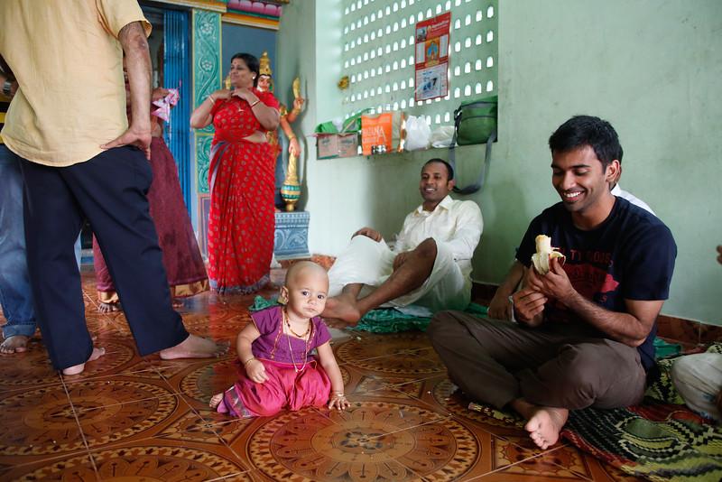 India2014-4629.jpg