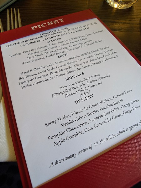 Pichet menu.jpg