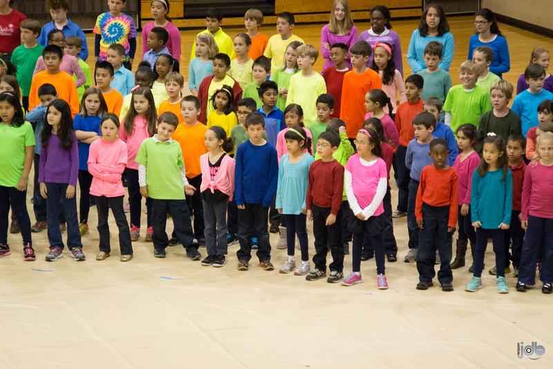B&B School Program-0151.jpg