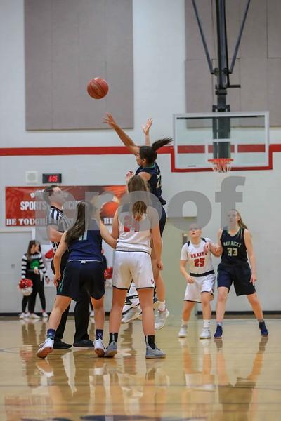 181222_Boise vs Mountain View Girls Varsity Basketball