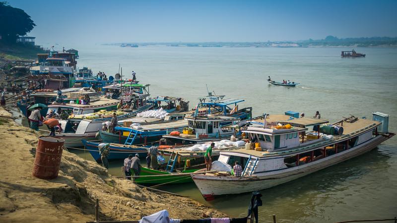 2015-02-08-Myanmar-30.jpg
